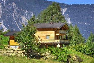 Landhaus Anna 1