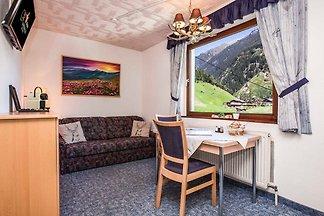 Ferienwohnung 2 35 m² für 2 Personen
