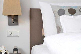 Luxus Hotel-Apartment