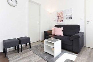 Apartment Bootsmann