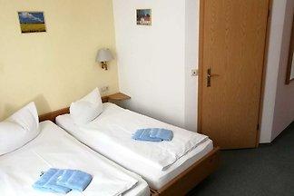 Doppelzimmer.0