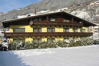 Ferienwohnung Wildspitze
