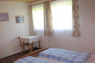 Appartement II 2