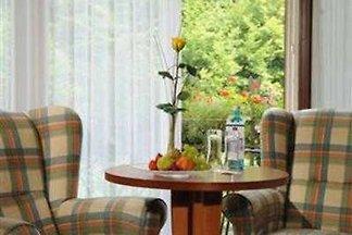 Komfort Einzelzimmer (Hotel)