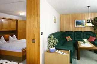Hotel Culturas y visitas Edertal