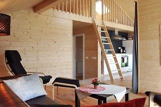 Dänisches Ferienhaus an der Ostsee (Z8)