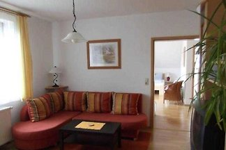 (143/1) 2- Raum- Appartement Strandstr. 45a