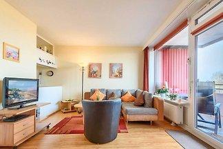 Bero-302 Haus Berolina Wohnung 302