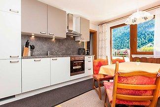 Ferienwohnung 3 75m² 2 separate Schlafzimmer ...