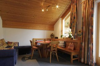 Apart I 80 m² Wohnfläche 1