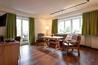 Ferienwohnung Neureuth - 4 Sterne
