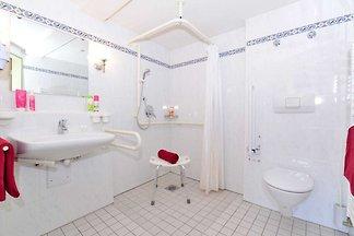 1-Raum-Appartement 427