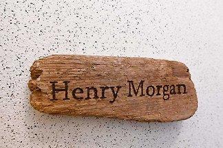 Ferienwohnung Henry Morgan