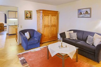 Appartement Vacances avec la famille Badenweiler