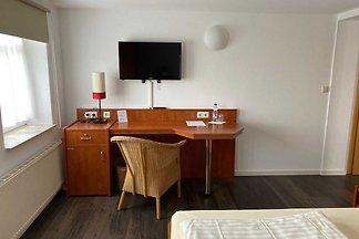 Standard Apartment Nr. 7