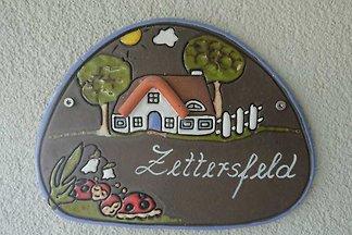 Zettersfeld