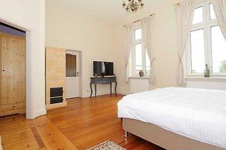 Apartment Schwerin