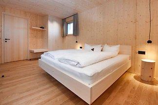 Doppelzimmer Hochhäderich