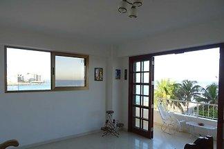 Appartement Vacances avec la famille Havanna