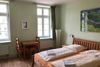 Einzimmerwohnung Ferienwohnung 3