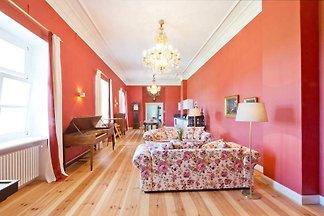 Apartment Livland