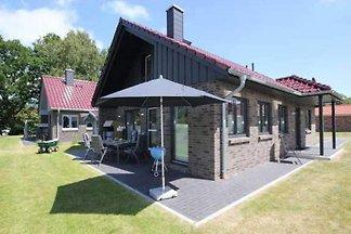 Feriendorf Südstrand Haus 30