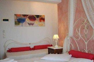 Doppelzimmer Romantisch