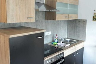 Appartement 1 Ratheim - 35,6 qm