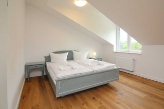 Schloss Apartment WE 30