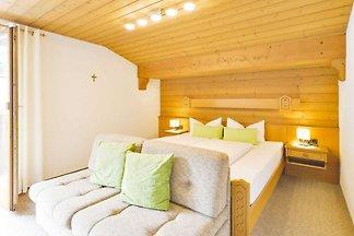 Doppelzimmer Heiterberg