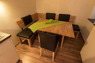 Holiday flat family holiday Kindenheim