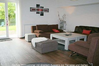 Holiday flat family holiday Schulenberg im Oberharz