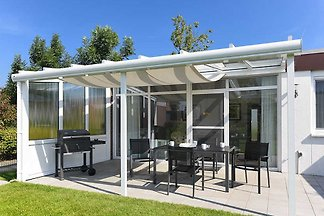 Holiday home relaxing holiday Bensersiel