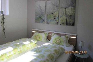 Apartment Blumenschein