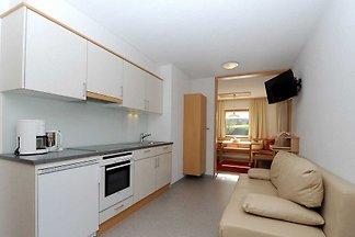 Vakantie-appartement Gezinsvakantie Au in Vorarlberg