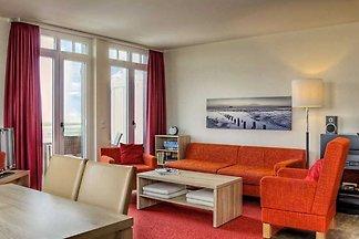 wrrd27-18 Resort Deichgraf 27-18