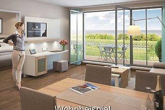 bews2-40 Aparthotel Waterkant Suites 2-40