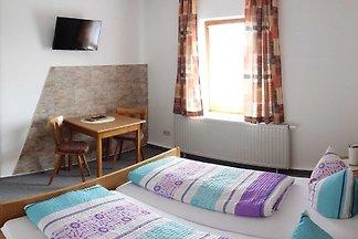 apartman za odmor Obiteljski odmor Föritztal