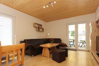 Appartement Vacances avec la famille Kloster Lehnin