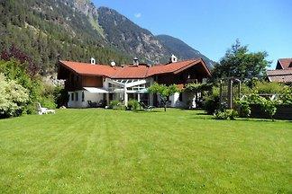 Ferienwohnung 40 m² 1