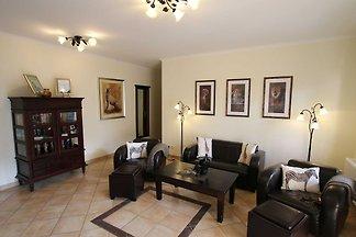 Residenz Seestern Appartement 19