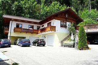 Landhaus Schatz 1