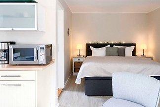 Villa Mare 2 Ferienwohnung