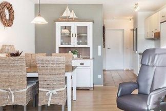 Pos19 Haus Poseidon Wohnung 19