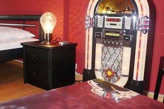 Musikbox (A)