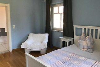 apartman za odmor Obiteljski odmor Thurnau