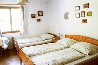 Apartament w Grundlsee