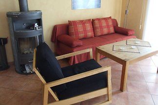 Holiday home relaxing holiday Schönhagen