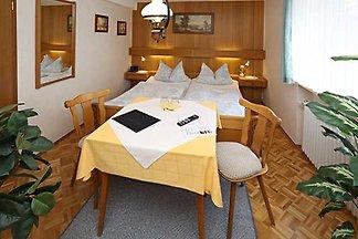 Hôtel Vacances culturelles Edertal