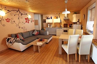 SEE 10022 - Wohnung 2